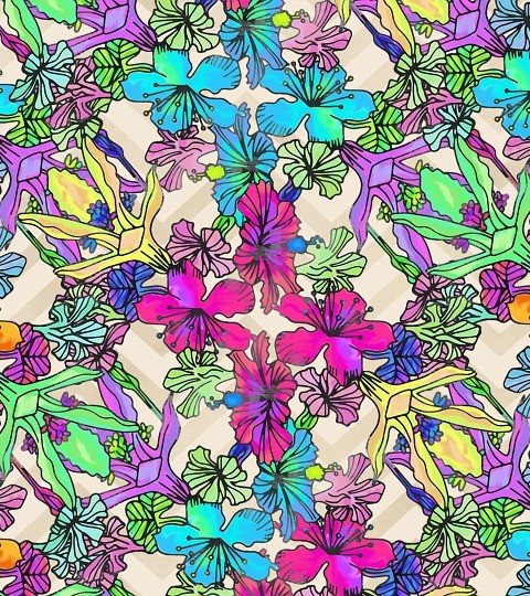 flowers-806212_960_720[1]